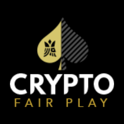 Crypto Fair Play Casino