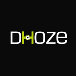 dhoze