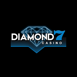 Diamond7 Logo