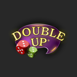 Double Up Casino