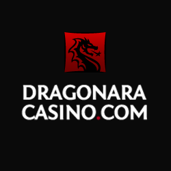 dragonara casino Logo