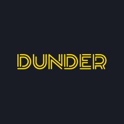 Dunder Mobilcasino