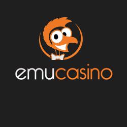 emucasino Logo