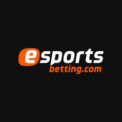 esportsbetting.com