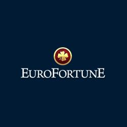 EuroFortune Casino App