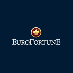 EuroFortune Logo