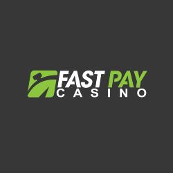 Fastpay Casino App