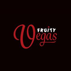 FruityVegas