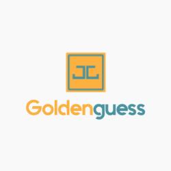 GoldenGuess