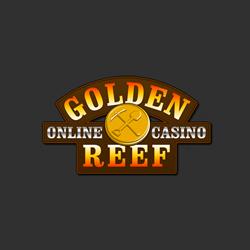 Golden Reef Casino App