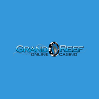 Grand Reef Casino App Review