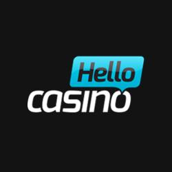 Hellocasino Logo