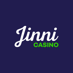 Jinni Lotto