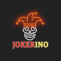 Jokerino