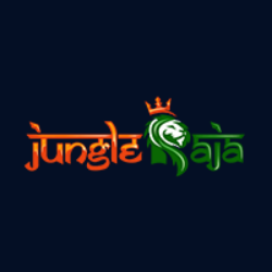Jungle Raja Casino