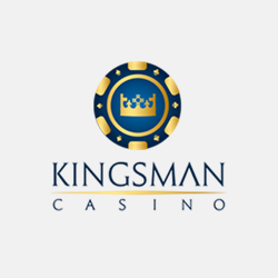 Kingsman Casino