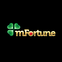 mFortune Casino App Review