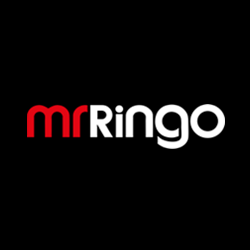 Mr Ringo Casino App