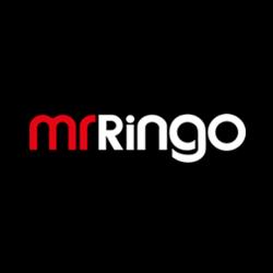 Mr Ringo
