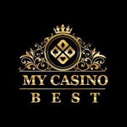 MyCasinoBest