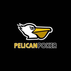 Pelican Poker Casino
