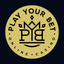 PlayYourBet