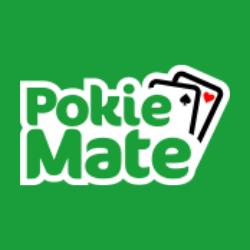Pokie Mate Casino
