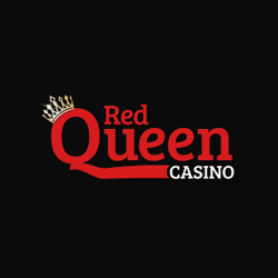 Red Queen Casino App