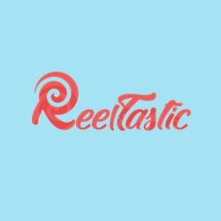 Reeltastic App Review