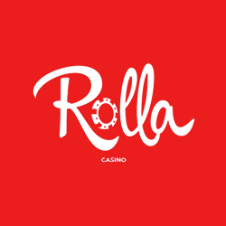 Rolla Casino App