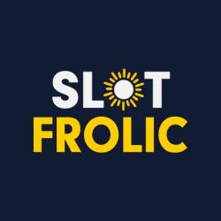 Slotfrolic