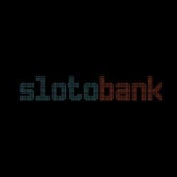 slotobank