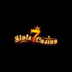 Slots7 Casino
