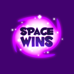 Space Wins Casino