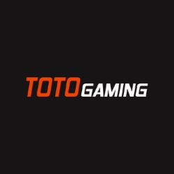 Toto Gaming