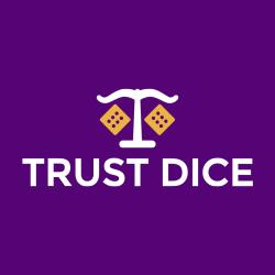 Trust Dice Casino
