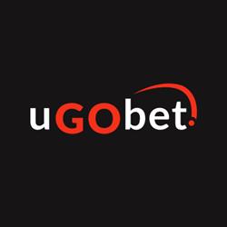 uGObet Casino