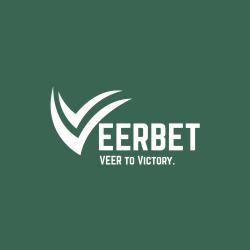 VeerBet