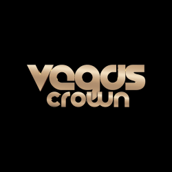 Vegas Crown Casino