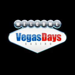 Vegas Days App Review