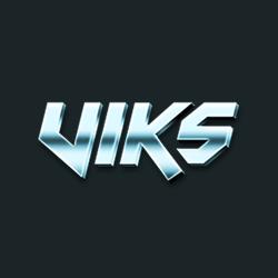 VIKS Casino App