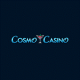 Cosmo Casino App Review