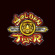 Golden Tiger App Review