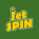 JetSpin App Review