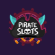 Pirate Slots Casino App Bonus