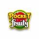Pocket Fruity App Review
