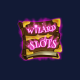Wizard Slots App Review