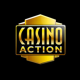 Casino Action App Review