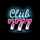 Club777 Casino App Review