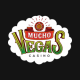 Mucho Vegas App Review